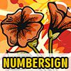 NumberSign Hidden Objects A Fupa Adventure Game