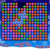 Christmas Crunch A Free Puzzles Game