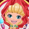 Red Riding Hood Dentist A Free Other Game