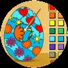 Easter Egg Designer A Free Customize Game