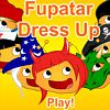 Fupatar Dressup A Free Dress-Up Game
