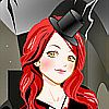 Halloween Time Dress Up A Free Dress-Up Game