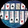 Lady Jane Solitaire A Free Cards Game
