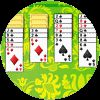Scorpion Solitaire A Free Cards Game