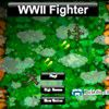 Play WWII Fighter
